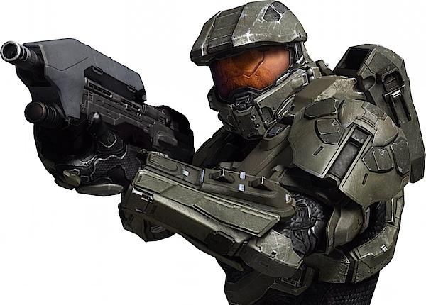 Halo4_Master-Chief-10_tif_jpgcopy.jpg