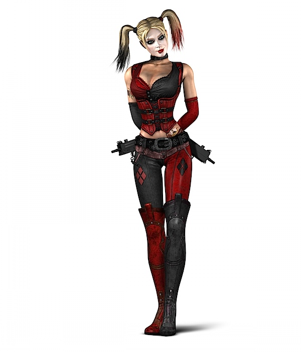 Harley_Final_Pose.jpg