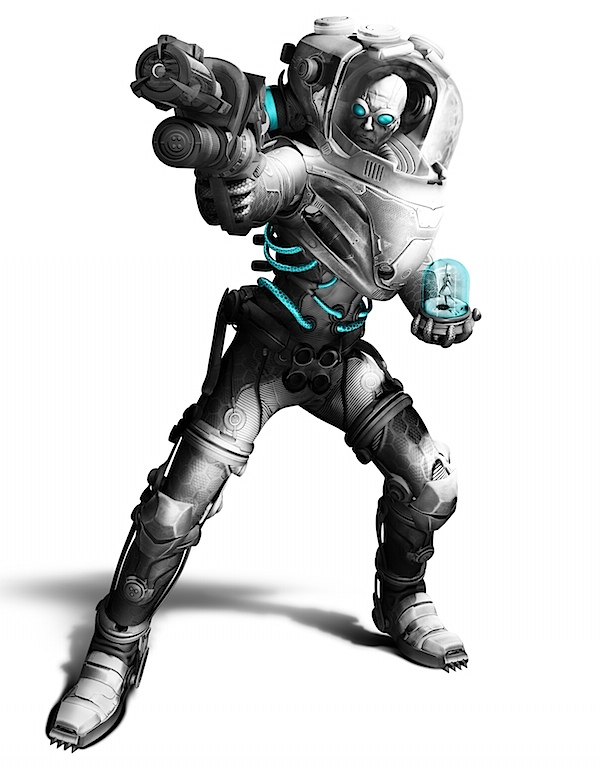 mr_freeze_psd_jpgcopy.jpg