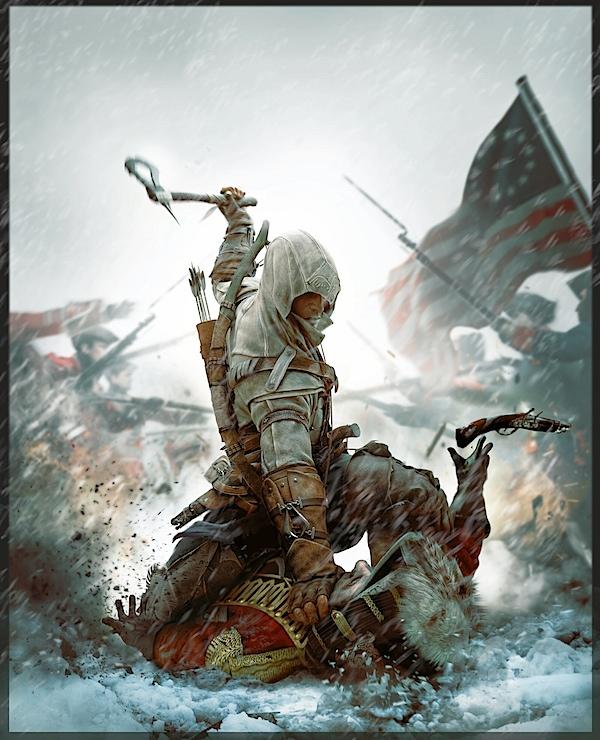 newUploads_2012_0531_f16b846015c6cfac21547fa333a70525_120604_4pm_AC3_HR01_Battlefield.jpg