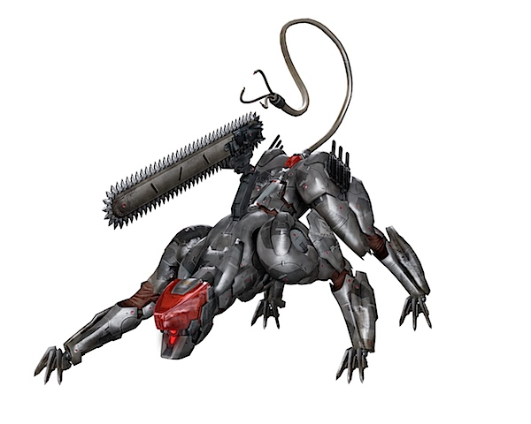 na-1-20120815090230\bladewolf_FIX.jpg