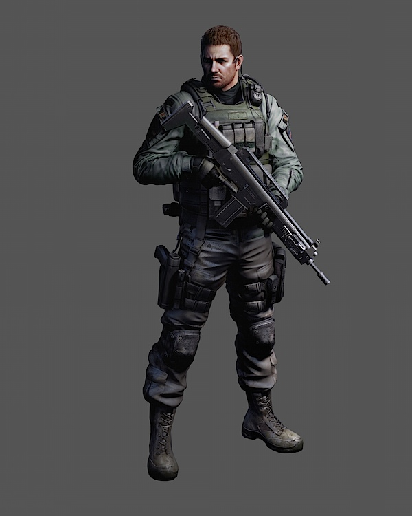 RESIDENT_EVIL_6_CHRIS_single_pic_psd_jpgcopy.jpg