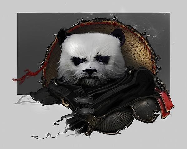 Pandaren_Concept.jpg