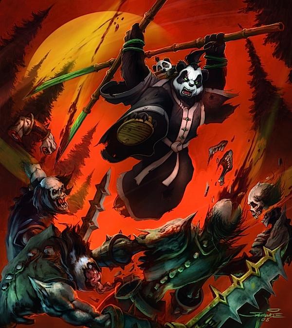World_of_Warcraft_Mists_of_Pandaria_Lone_Wolf_and_Panda_Art_psd_jpgcopy.jpg