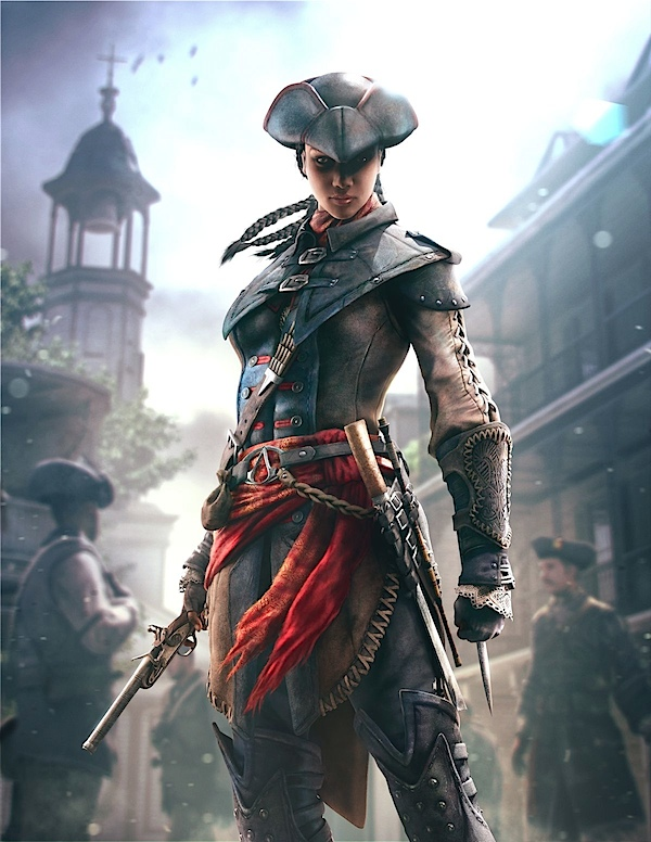 addictedtoludus.com.Aveline_Light.jpg-0000.jpg