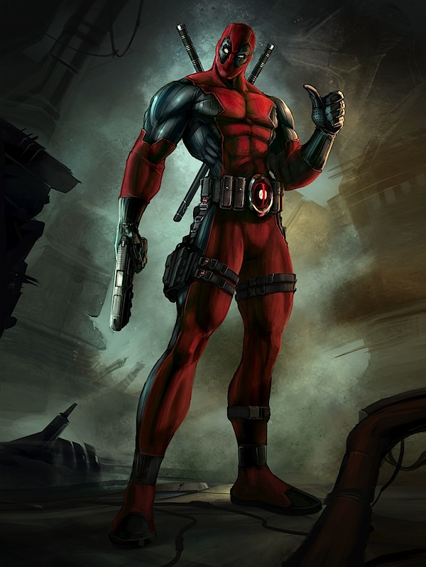 addictedtoludus.com.deadpool-0000.jpg