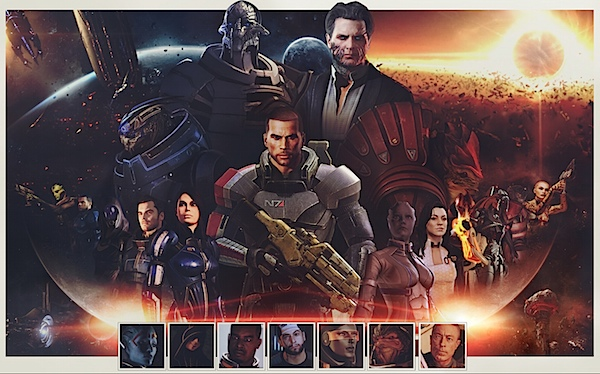 mass_effect_trilogy_-_n7_day.png