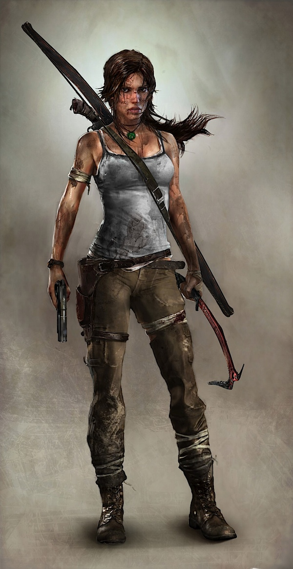 2297Lara3_updated.jpg