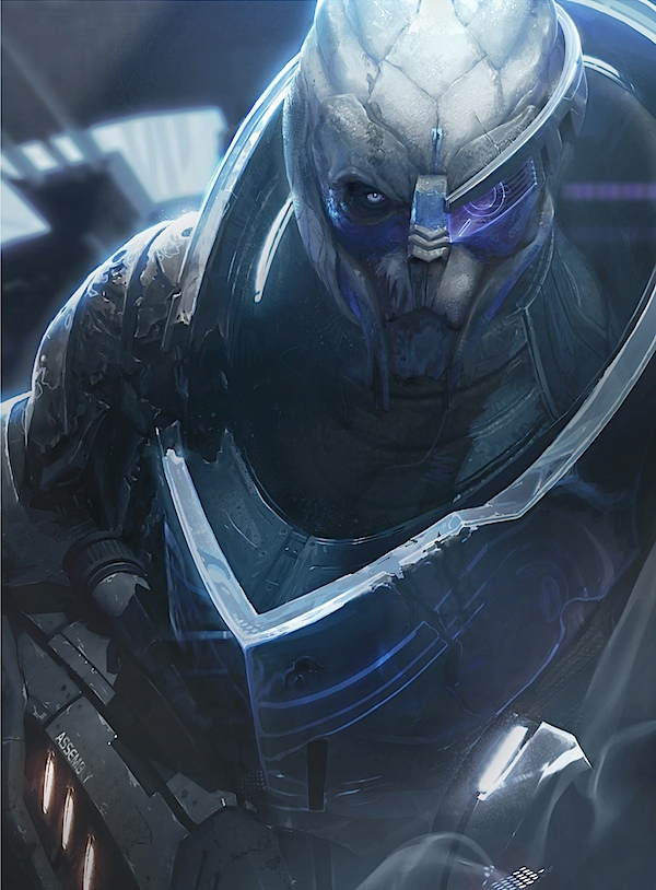 BioWare-Archangel_Mass_Effect.jpg