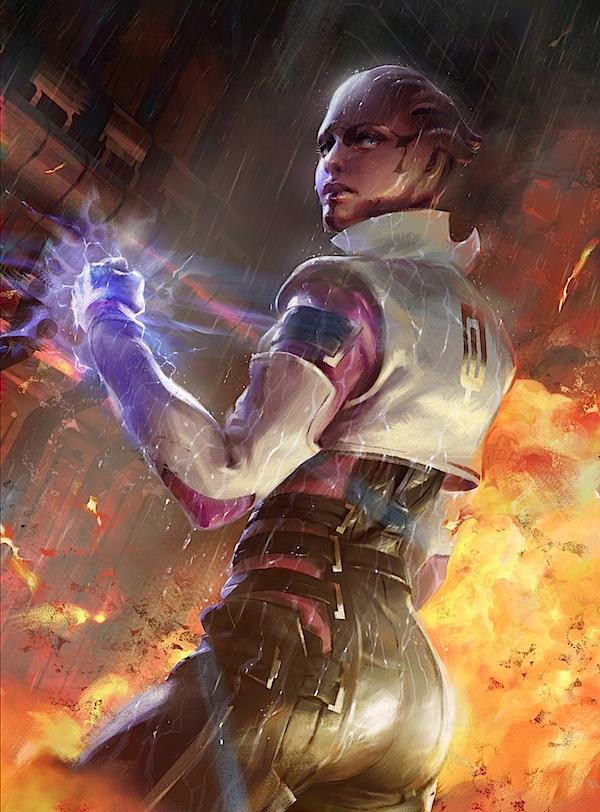 BioWare-Aria_Mass_Effect.jpg