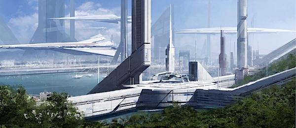 BioWare-Earth_Alliance.jpg