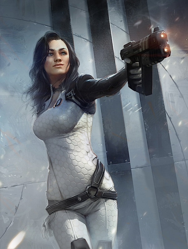 BioWare-Miranda.jpg