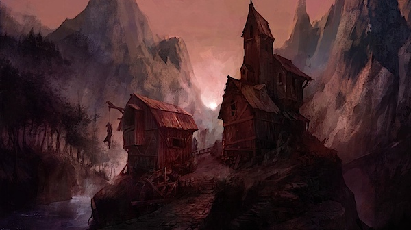 Cursed_Village.jpg