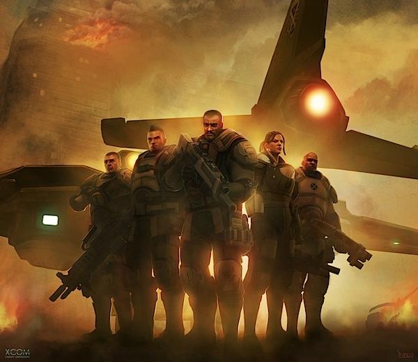 piero-xcom-squad.jpg