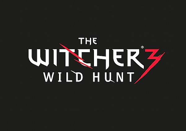 The_Witcher_3_Wild_Hunt_Logo_Black_EN.jpg