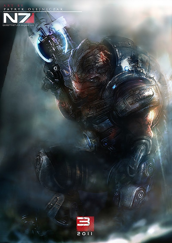 Mass Effect 3 Grunt.jpg