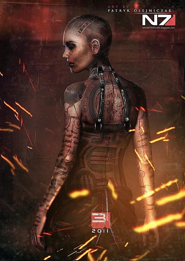 Mass Effect 3 Jack.jpg