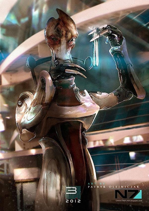 Mass Effect 3 Mordin Solus .jpg