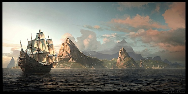 Assassin's Creed IV: Black Flag art.jpg