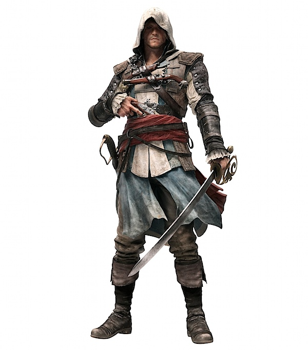Edward Kenway - Assassin's Creed IV: Black Flag.jpg