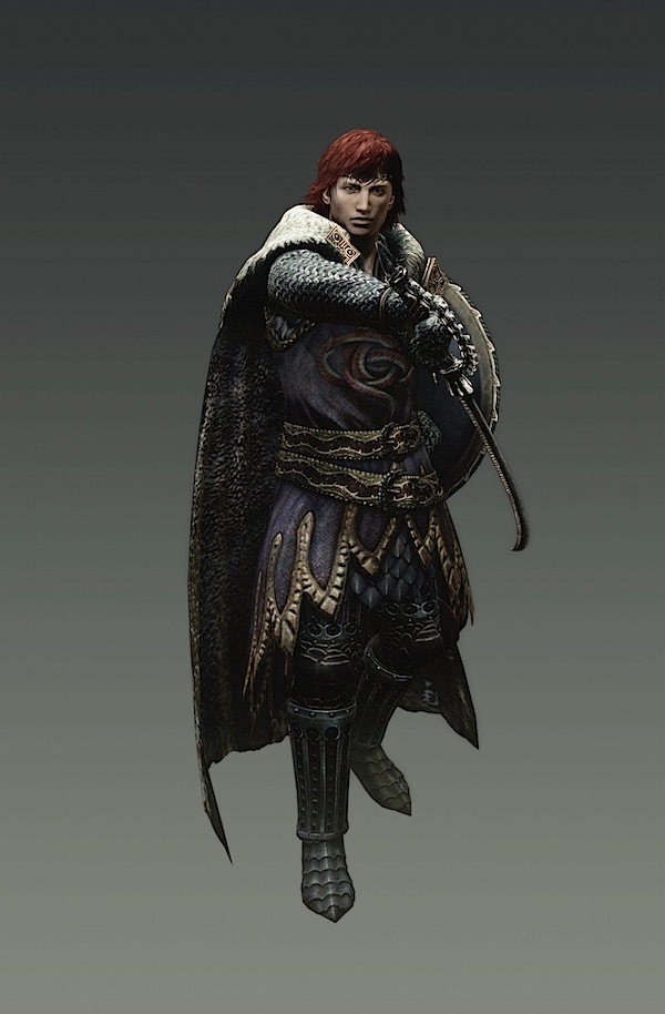 Dark Arisen fighter.jpg