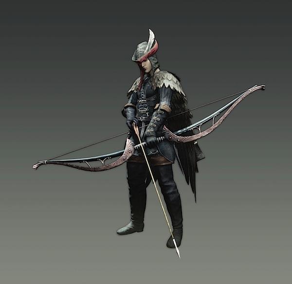 Dark Arisen Archer.jpg