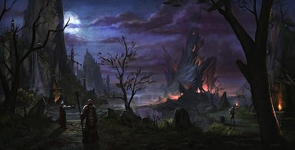 The Elder Scrolls Online.jpg