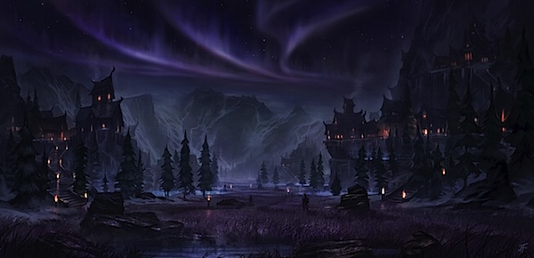The Elder Scrolls Online Artworks3.jpg