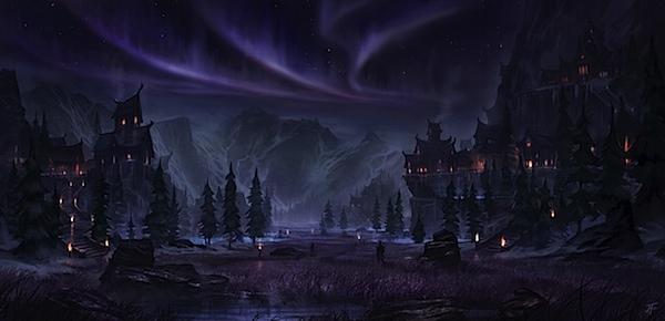 The Elder Scrolls Online Artworks3.jpg