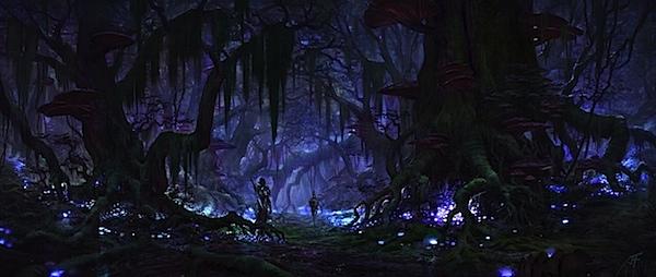 The Elder Scrolls Online artworks.jpg
