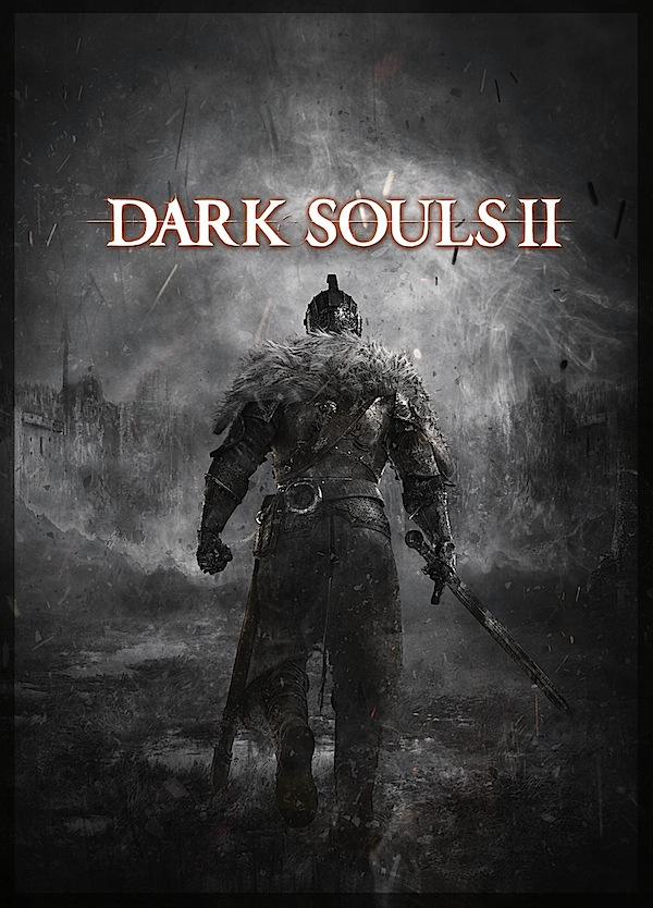 Dark Souls 2 artworks keyart.jpg