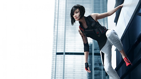 Faith - Mirrors Edge 2_art.jpg