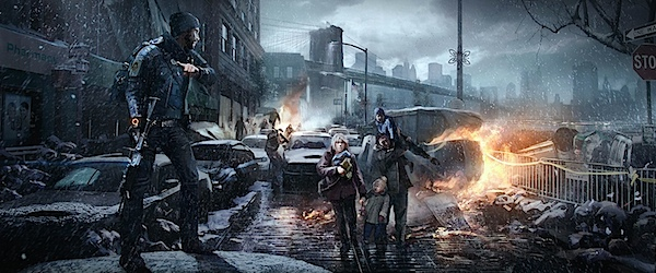 The Division Artwork.jpg
