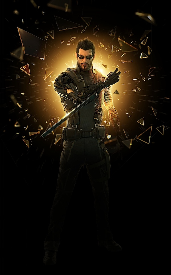 Adam Jensen_Deus Ex.jpg
