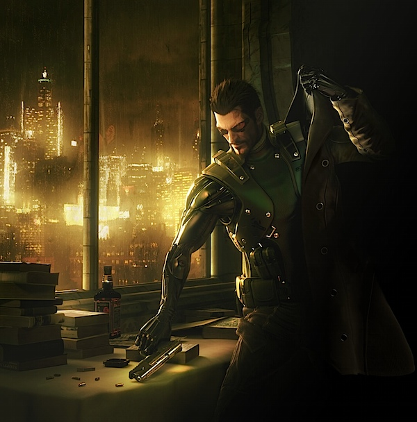 Deus Ex_Adam Jensen.jpg
