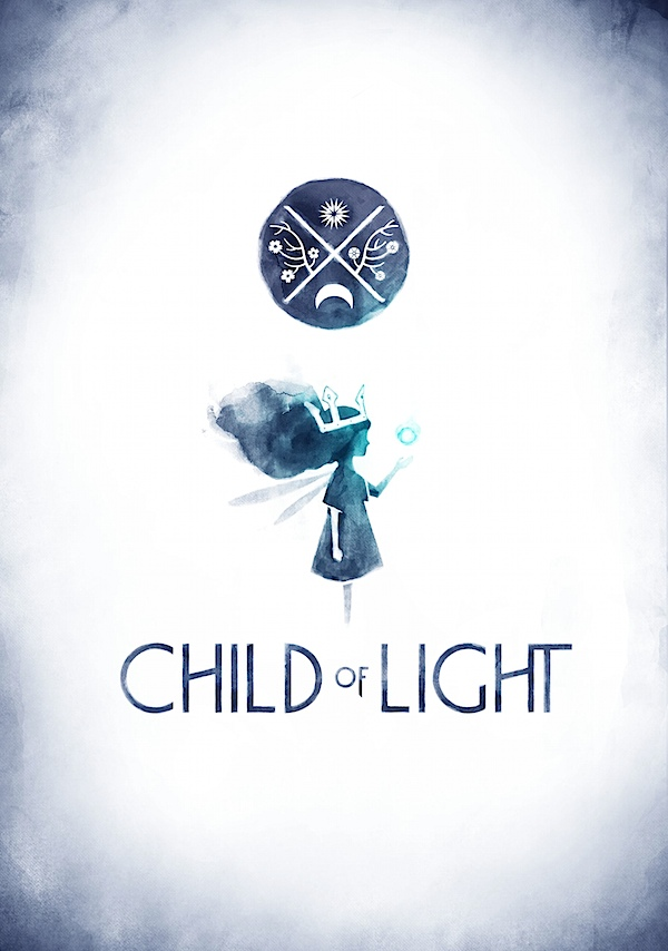Child of Light.jpg_0004.jpg