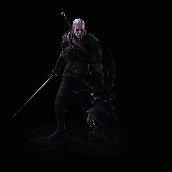The_Witcher_3_Wild_Hunt_0002.jpg