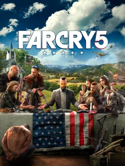 FarCry5-0004