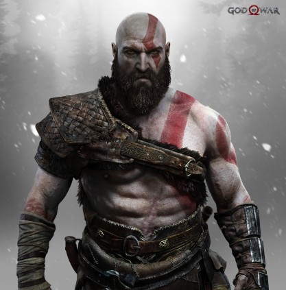 God_of_War_0001