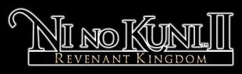 Nino_Kuni_2_0002