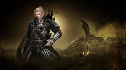 Nioh_New_Visual